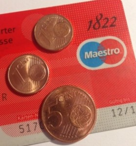 Haste mal 7 Cent oder besser 3,4?