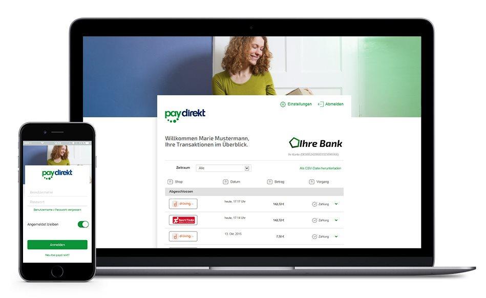 paydirekt-online-bezahlen-app-web
